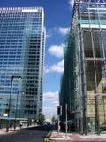 Лондон 547 Стоковая Фотография