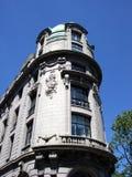 Лондон 60 Стоковое фото RF