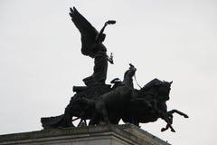 Лондон 20 стоковые изображения