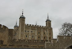 Лондон 15 стоковое фото rf
