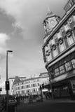 Лондон Стоковые Фото