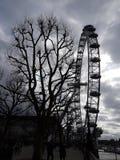 Лондон стоковое фото