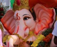 Лорд Ganesh стоковое фото rf