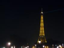 Луч свет Стоковые Фото