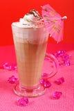 льдед кофе Стоковое Фото