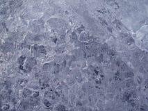 льдед предпосылки стоковое изображение rf