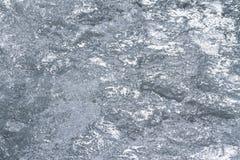 льдед предпосылки Стоковое фото RF