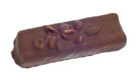 льдед сливк конфеты штанги стоковая фотография rf