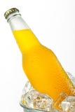 льдед холода напитка Стоковые Изображения