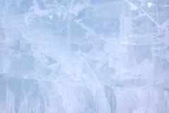 льдед Стоковая Фотография RF