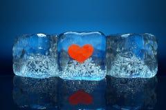 льдед бесплатная иллюстрация
