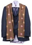 люди s куртки Стоковое Изображение