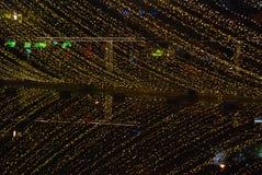 Люксы Estelares Стоковая Фотография