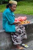 Люди в мире Стоковое Фото
