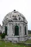 мавзолей стоковая фотография rf