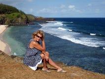 Маврикий стоковые изображения rf
