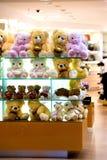 магазин подарков и сувениров Стоковые Фотографии RF