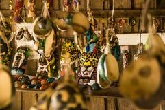 Магазин bri Bri стоковое изображение