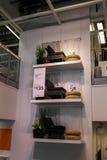 Магазин IKEA США Далласа Стоковое фото RF