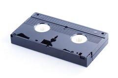 магнитная лента для видеозаписи Стоковое Фото