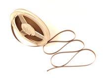 магнитная лента Стоковое Фото