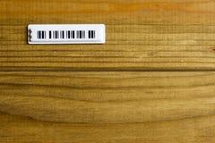 Магнитный элемент бара Стоковое фото RF