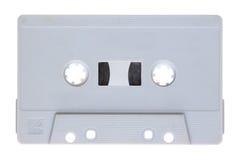 Магнитофонная кассета Гэри Стоковое Изображение RF
