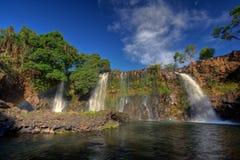 Мадагаскар Стоковая Фотография