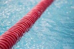 Майна бассейна для текстуры беговой дорожки и предпосылки с Стоковые Фотографии RF