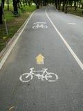Майна велосипеда 2 Стоковое фото RF
