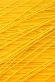 макаронные изделия предпосылки Стоковое Фото