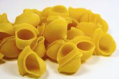 макаронные изделия Стоковое Изображение RF
