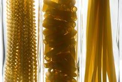 макаронные изделия Стоковое фото RF