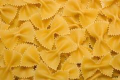 макаронные изделия стоковые изображения rf