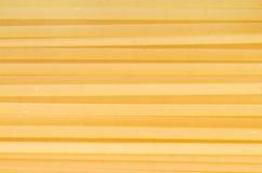 макаронные изделия fettuccine Стоковые Изображения RF