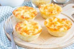 Макарон и сыр стоковое изображение rf