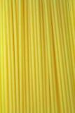 макарон Стоковые Фото
