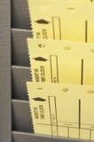макрос карточки стоковое фото rf