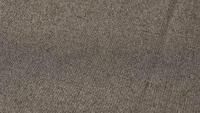 Макрос от struture связанного jersey Стоковые Фото