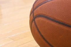 макрос шарика Стоковая Фотография