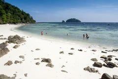 Малайзия, остров Langkawi стоковые фото
