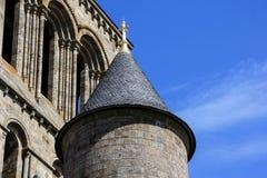 Малая башенка Стоковое Изображение