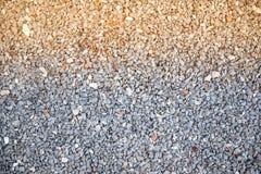 Малая каменная предпосылка Стоковые Фото