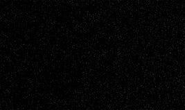 Малая накаляя звезда указывает в небо на ночу Межзвёздное облако играет главные роли иллюстрация бесплатная иллюстрация