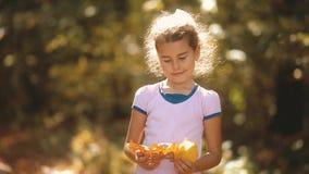Видео пизда маленькой девочки крупным планом