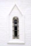 малое окно Стоковое Изображение