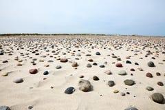 малые камни стоковая фотография rf