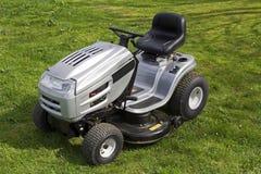 малый трактор Стоковое Изображение RF