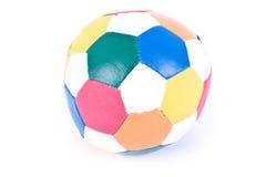 малыши шарика стоковые фото