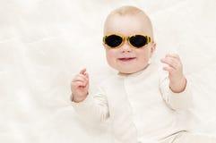 малыш Стоковая Фотография RF